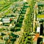 Arad Capitala Verde provoaca dezbatere la Primarie