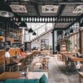 Arafat: Dacă HoReCa doreşte să rămână deschise restaurantele, să respecte regulile adoptate de Guvern