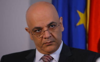 Arafat il contrazice pe Valentin Mircea: Sper ca vorbea in nume personal. Sigur ca va puteti baza pe institutiile statului in caz de cutremur