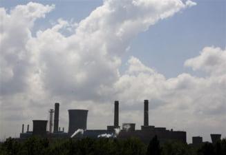ArcelorMittal Galati, in 2011: Anul marilor schimbari