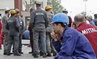 ArcelorMittal Galati inchide UPSRS si nu va mai produce piese de schimb pentru propriile necesitati