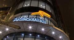ArcelorMittal Galati isi reduce din nou numarul de angajati