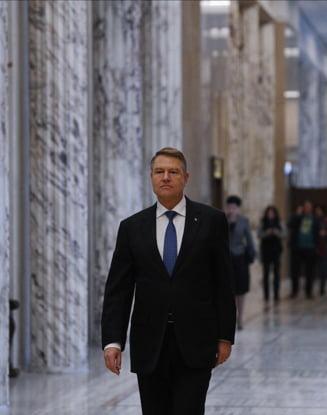 """Ardealul si coronavirusul: Ce treaba are Viktor Orban cu lupta """"nationala"""" contra pandemiei"""