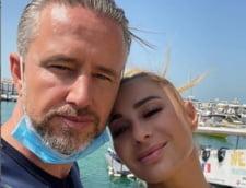 "Are Reghecampf amante prostituate? Declaratii incendiare ale sotiei Anamaria Prodan: ""Unde se vad? Fac sex virtual?"""