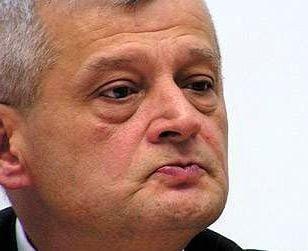 """Are Sorin Oprescu """"dosarul profesional"""" al lui Traian Basescu?"""