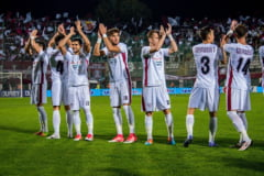 Are Steaua drum liber catre promovarea in Liga 3? Ce lovitura a primit Academia Rapid