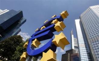Are nevoie Europa de un euro mai slab?