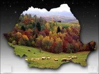 Are nevoie Romania de un brand de tara?