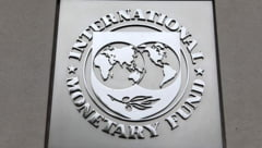 Are nevoie Romania de un nou acord cu FMI? - Sondaj Ziare.com