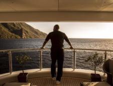 Are o avere de 700 milioane de dolari, iar compania sa a fost cumparata de Apple - Viata fabuloasa a lui Dr. Dre