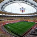 Arena Nationala se inchide pentru mai multe luni: Anuntul facut de Ionut Stroe