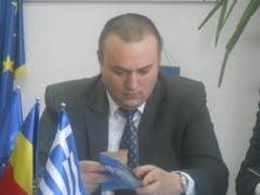 Arestat preventiv, fostul primar din Ploiesti pleaca si din PSD