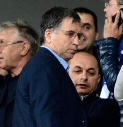 """Argaseala a """"turbat"""" dupa meciul cu Astra: E o rusine nationala ce s-a intamplat! Demisia!"""
