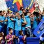 Argaseala face anuntul oficial: Iata unde va juca Steaua