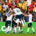 Argentina lui Leo Messi ajunge in semifinalele Copa America, acolo unde va da piept cu marea rivala Brazilia