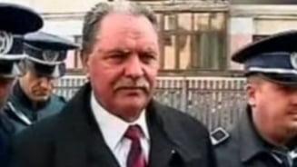 Arges: Instanta a amanat audierile in dosarul Constantin Nicolescu