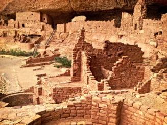 Arheologii israelieni au descoperit o fortareata din vremea regelui David