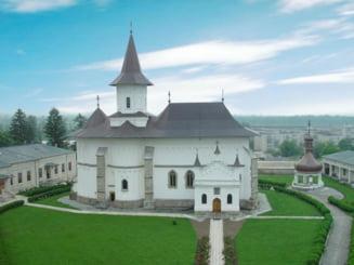 Arhiepiscopia Romanului si Bacaului: Indrumari bisericesti pentru starea de alerta
