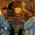"""Arhiepiscopul Irineu, indemn la inceput de an: """"Viata aceasta este desarta, sa ne pregatim pasaportul pentru viata eterna"""""""