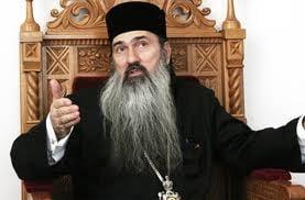 """Arhiepiscopul Tomisului, scos de sub urmarire penala: """"A fost o inscenare, Dumnezeu il va rasplati!"""""""