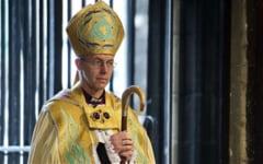 Arhiepiscopul de Canterbury: Credeam ca religia e plictisitoare