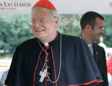 Arhiepiscopul de Milano: Romania are o mare carte de jucat in reinvierea Europei