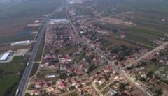 Arhitectul corupt de la Selimbar - Ce au decis procurorii