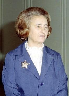 Arhitectul lui Ceausescu: Si Elena ii facea farmece lui Nicu sa nu o paraseasca