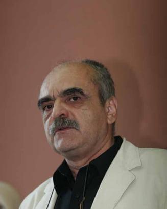 Arhitectul sef al Capitalei la TV Ziare.com: Arhitectura, intre interesele politice si urbanism