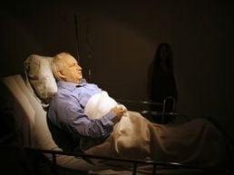 Ariel Sharon, in continuare in coma, va fi transferat acasa de la spital