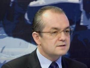Arma lui Boc impotriva fraudarii prezidentialelor: Camera web