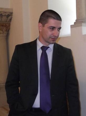 Arma referendumului. Poate opri Iohannis asaltul asupra legilor penale si gratierea? Interviu