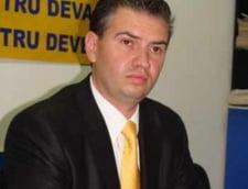Arma secreta a PNL, la alegeri
