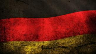Arma secreta pe care o detine economia Germaniei - WSJ