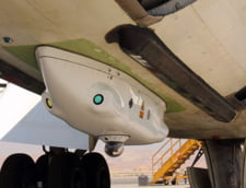 Arma uimitoare care poate apara orice avion de un atac cu rachete