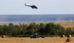 Armata Rusiei primeste 230 de avioane si elicoptere anul acesta