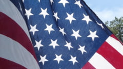 Armata SUA a inceput retragerea din Afganistan