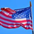 Armata americana informeaza Irakul ca isi retrage trupele, dar secretarul american al Apararii neaga UPDATE