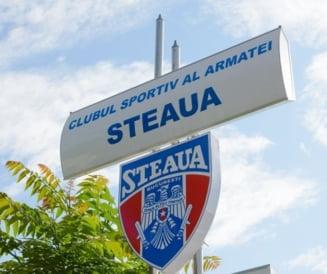 Armata ii da lovitura decisiva lui Gigi Becali in scandalul Steaua: Anuntul ministrului Apararii