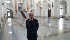 Armata pregateste inca o lovitura: Vrea sa-l lase pe Becali fara toate trofeele castigate - surse Ziare.com