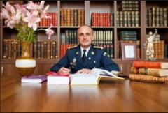 Armata reactioneaza dupa afirmatiile lui Becali: Echipa lui nici nu mai exista, nu mai prinde returul! - Interviu
