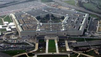 """Armata secreta a Pentagonului: Cum actioneaza pe tot globul 60.000 de oameni """"nevazuti"""", intr-un proiect cu buget colosal"""