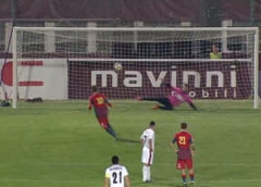 Armata vrea sa duca Steaua pe National Arena