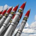 Armele nucleare s-au inmultit dramatic in pandemie: SUA, China si Rusia se lupta pentru intaietate
