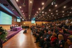 Armenia si Belarus refuza sa semneze orice document condamna anexarea Crimeii