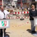 Armin Laschet, favoritul la succesiunea Angelei Merkel, respinge acordarea de reparaţii de război Poloniei