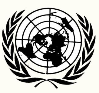 Armistitiul din Ucraina, oficializat de Consiliul de Securitate al ONU