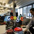 Arogant la un interviu de angajare al Google? Suma fabuloasa pe care o pierzi