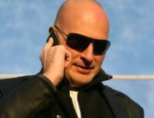 """Arpad Paszkany dezvaluie o """"prima de succes"""" de 35 de milioane in afacerea Nokia"""