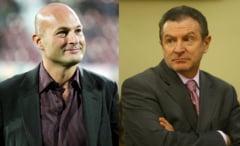 Arpad Paszkany si Radu Berceanu, martori in dosarul in care sunt judecati Sebastian Vladescu si Cristian Boureanu